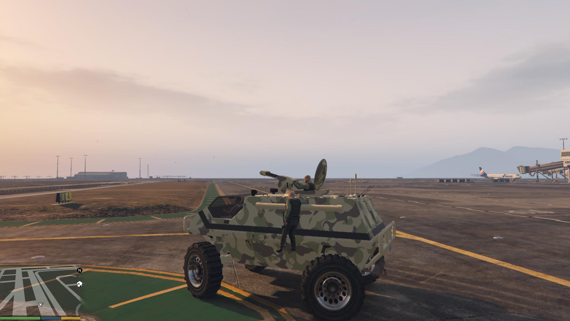 Скачать Rare Cars For GTA 5 [Add-On / (OIV)] от elcreador